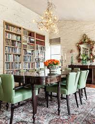 dining room bookshelves pinterest. 25 dining rooms and library combinations, ideas, inspirations room bookshelves pinterest