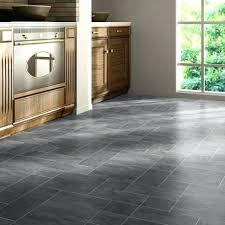 tile effect laminate flooring for kitchens random new black home designing inspiration 6