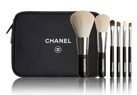 chanel makeup. chanel makeup brushes chanel makeup
