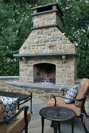 outdoor fireplace decor fireplaces for sale nature modern l higher stone  designing brick small home decoratio . outdoor fireplace ...