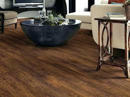 stainmaster luxury vinyl tile luxury vinyl plank luxury vinyl tile wood luxury vinyl tile and luxury
