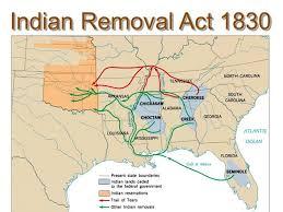 social studies american history timeline timetoast n territory
