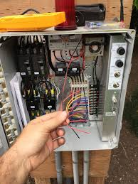 120v relay wiring diagram latching v relay wiring diagram wiring Omron Safety Relay Wiring Diagram omron ly relay wiring diagram wiring diagram and schematic design images of wiring diagram omron ly2 omron safety relay wiring diagram