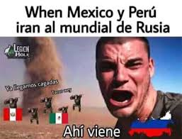 peru memes in english
