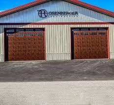 barn sliding garage doors. Pole Barn Doors Gallery Series Sliding Door Lock Barn Sliding Garage Doors