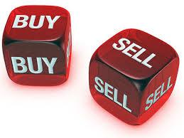 Igl Share Price Buy Indraprastha Gas Target Rs 382 Ck
