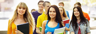 educational archives ehelot the strategic goals of best online essay writing service