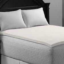 black foam mattress topper. Simple Topper Beautyrest 15 Inside Black Foam Mattress Topper P