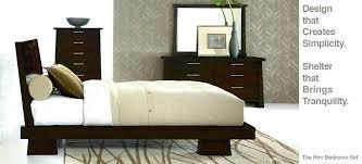 Oriental Bedroom Design Modern Bedroom Design Platform Bed Modern Style  Bedroom Design Japanese Small Bedroom Design .