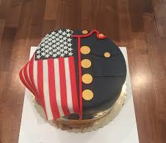 Sweet Velvet Cake Company Wedding Cakes Birthday Cakes Cupcakes