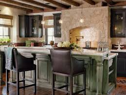 rustic kitchens with islands. Kitchen : Modern Rustic Colors Single Pendant Lights For Island Contemporary Light Fixtures Wood Cart Lighting Glass Unique Islands Sale Hanging Kitchens With N
