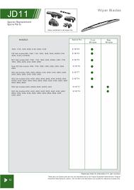john deere 4430 fuse box john wiring diagrams
