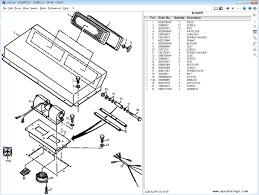 Ididit fuse box wiring s schematics fine steering column