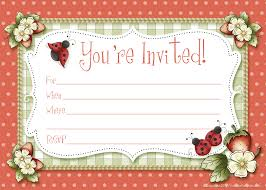 Customized Birthday Invitation Cards Online Free India Birthday