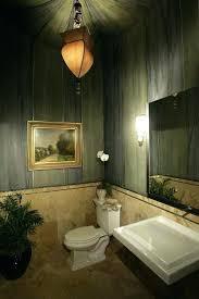 how much does it cost to install a bathtub photo 1 of 5 cost to install how much does it cost to install a bathtub