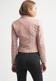 mujer chaquetas oakwood chaqueta de cuero oakwood barata oakwood leather conditioner australia