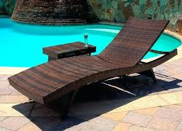 swimming pool lounge chair. Wooden Pool Chairs New Ideas Outdoor With Beach Chair Swimming . Lounge