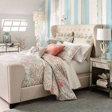 Superb Pier One Bedroom Furniture Wonderfull Design Sets Bedding Room Decor  Delightful Your Home Have Invariably Been