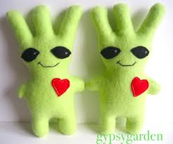 images about handmade stuffed animals on pinterest plush and