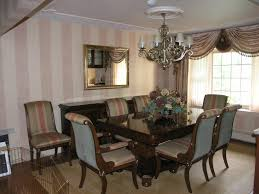 Ron Nathan Interior Design Group Wyckoff Nj Budgeting For Your Interior Design Project A Step By Step
