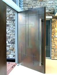modern glass exterior doors modern glass exterior doors designer exterior doors building designs front door entrance