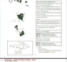 yamaha online technical manual site yamaha yfm200 moto 4 200 1983 1986 service manual