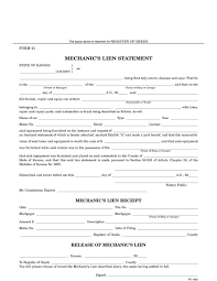 Free Subcontractor Lien Waiver Form Subcontractor Lien Waiver Form Georgia Forms 8572 Resume Examples