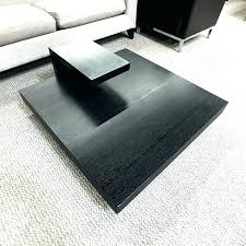 black modern coffee table low modern coffee table used low profile modern coffee table black modern coffee table black and modern black coffee table with