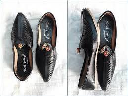 Mojari Size Chart Indian Punjabi Ethnic Wedding Mens Jutti Mojari Shoes Size