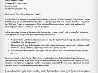 sample cover letter system administrator systems administrator cover letters example from simple cover letter