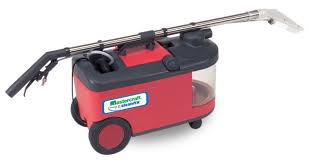 carpet upholstery cleaner. photo carpet upholstery cleaner