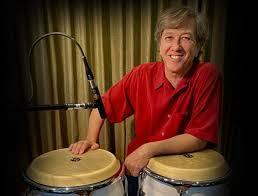 Podcast - Brian Kilgore | Latin Percussion®