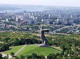 Курсовые и дипломные работы на заказ в Волгограде от Заочник Клаб Курсовые дипломные работы в городе Волгоград