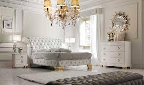 best italian furniture brands. comments best italian furniture brands