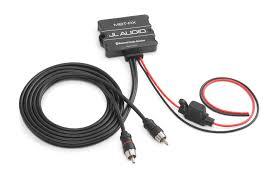 marine audio wiring wiring diagrams schematics JL Audio W7 mbt rx marine audio amplifiers & electronics bluetooth audio wiring diagrams radio wiring diagram marine audio