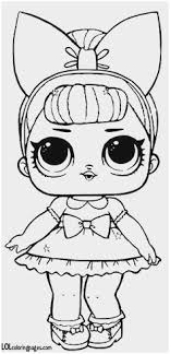 Baby Kitten Coloring Pages Unique Cartoon Cat Coloring Pages
