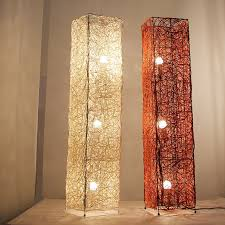 ikea floor lamps lighting. Ikea Floor Uplighter Light Lamp (1), Light/Lamp Modern Lamps Lighting