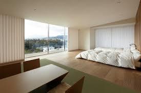 japanese minimalist furniture. Cozy Japanese Minimalist Bedroom Design Furniture