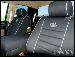neoprene car seat covers ford seat covers neoprene car seat covers canada