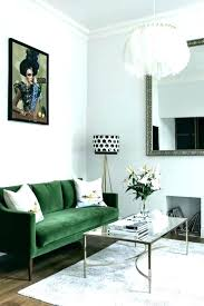 Dining Room Carpet Ideas Awesome Green Themed Living Room Blue And Green Living Room Decor Green
