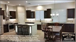 Excellent Kitchen Remodeling Scottsdale For Fancy Home Inspiration Extraordinary Kitchen Remodeling Scottsdale