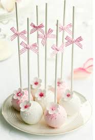 Cake Pops Display Stands Cake Pop Display Ideas for Parties 2