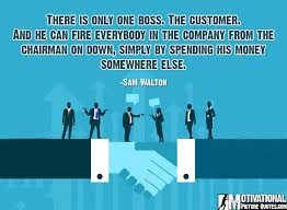 Inspirational Quotes About Business Growth Success Famous