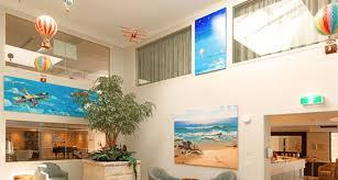 avalon gardens nursing home. Stunning Interiors At Avalon House Gardens Nursing Home