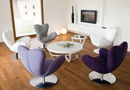 high end modern furniture brands. most popular luxury modern furniture u0026 brands high end d