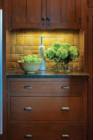Arts And Crafts Kitchen Lighting 17 Best Ideas About Mission Style Kitchens On Pinterest Kitchen