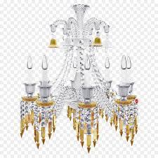 building information modeling chandelier light fixture autodesk revit computer aided design chandelier
