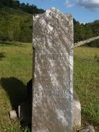 Martha Angeline Holleman Pate (1836-1910) - Find A Grave Memorial