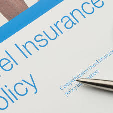 However, it may be less expensive to get a card that offers comprehensive coverage and other perks than to buy a travel insurance policy from an insurance agency for every trip you take. When Can I Buy Travel Insurance