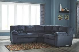 Sofa Design Guide: All Types, Styles, and Fabrics Explained ...